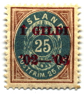 Stamp_IS_1902_25a_g-120px.jpg