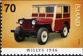 Colnect-5989-952-Willys-1946.jpg