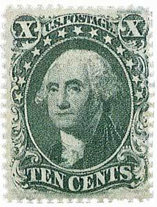 Colnect-1748-510-George-Washington-1732-1799-first-President-of-the-USA.jpg