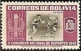 Colnect-502-196-South-American-Sport-Games.jpg