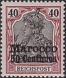 Colnect-6223-043-Germania-with-overprint.jpg