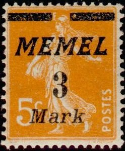Colnect-851-422-The-Seederess-overprint-Memel.jpg