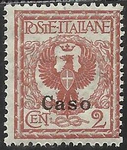 Colnect-1703-166-Eagle-and-ornaments-overprinted.jpg