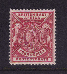 Colnect-1502-515-Queen-Victoria-Lions.jpg