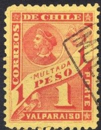 Colnect-4794-135-Christopher-Columbus---Postage-Due.jpg