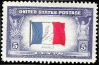 Colnect-204-490-Flag-of-France.jpg