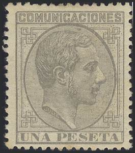 Colnect-456-149-King-Alfonso-XII.jpg