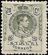 Colnect-456-660-King-Alfonso-XIII.jpg