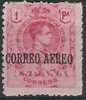 Colnect-456-468-King-Alfonso-XIII-air-mail.jpg