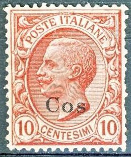 Colnect-1703-185-Effigy-of-Vittorio-Emanuele-III-to-the-left-overprinted.jpg