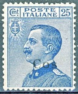 Colnect-1703-187-Effigy-of-Vittorio-Emanuele-III-to-the-left-overprinted.jpg