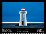 Colnect-969-956-Langanes-Lighthouse.jpg