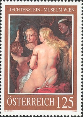Colnect-706-276-Rubens---Venus-in-front-of-the-Mirror.jpg
