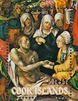 Colnect-4098-457-Lamentation-of-Christ-by-D-uuml-rer.jpg