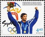 Colnect-414-369-Erki-Nool-Olympic-Champion.jpg