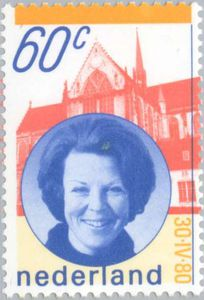 Colnect-174-614-Inauguration-Queen-Beatrix-.jpg