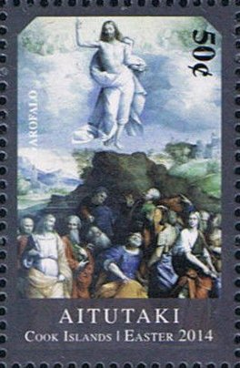 Colnect-2346-883-Ascension-of-Christ-1520-painting-by-Benvenuto-Tisi.jpg