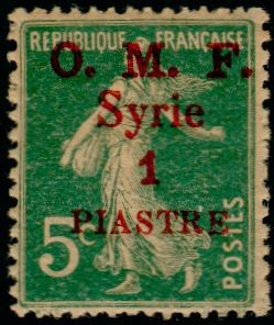 Colnect-881-707--quot-OMF-Syrie-quot---amp--value-on-french-stamps-1900-06.jpg