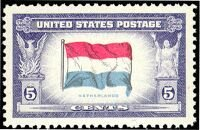 Colnect-204-488-Flag-of-the-Netherlands.jpg