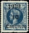Colnect-2464-756-1905-enabled-Stamps.jpg