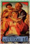 Colnect-3479-867-The-Holy-Family-1507-panel-painting-by-Michelangelo.jpg