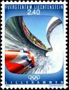 Colnect-5416-089-Bobsled.jpg