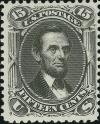 Colnect-4059-019-Abraham-Lincoln-1809-1865-16th-President-of-the-USA.jpg