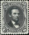 Colnect-4061-278-Abraham-Lincoln-1809-1865-16th-President-of-the-USA.jpg