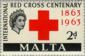 Colnect-130-316-Red-Cross.jpg