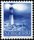 Colnect-5762-364-Torungen-Old-1844-and-New-1914-Lighthouse.jpg