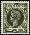 Colnect-2464-151-Alfonso-XIII.jpg