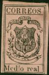 Colnect-3029-431-Coat-of-arms.jpg