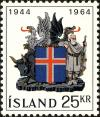 Colnect-3922-456-20-years-Iceland.jpg