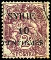 Stamp_Syria_1924_10c_on_2c.jpg