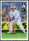 Colnect-2109-322-Wicketkeeper.jpg