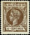 Colnect-2464-152-Alfonso-XIII.jpg
