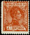 Colnect-2464-162-Alfonso-XIII.jpg