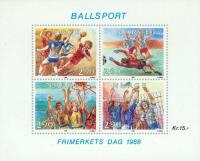 Colnect-162-252-Ball-sports.jpg