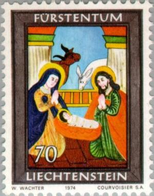Colnect-132-334-Nativity.jpg