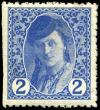 Stamp_Bosnia_1913_2h_newspaper.jpg