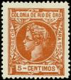 Colnect-2464-153-Alfonso-XIII.jpg