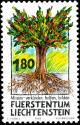 Colnect-5416-073-Tree-of-life.jpg