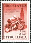 Colnect-5771-142-Motorcycle.jpg