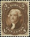 Colnect-4059-012-Thomas-Jefferson-1743-1826-third-President-of-the-USA.jpg