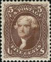 Colnect-4061-275-Thomas-Jefferson-1743-1826-third-President-of-the-USA.jpg