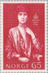 Colnect-161-684-Queen-Maud.jpg