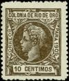 Colnect-2464-154-Alfonso-XIII.jpg