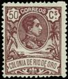 Colnect-2464-754-Alfonso-XIII.jpg
