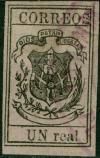 Colnect-3029-484-Coat-of-arms.jpg