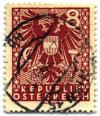 Stamp_AT_1945_8g-400px.jpg